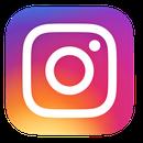 Folgen Sie HutBestellen auf Instagram!