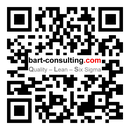 www.bart-consulting.com, Barcode, Bart Consulting