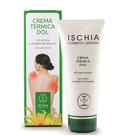 crema termica dol dolori Ischia cosmetici naturali