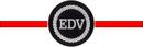 EDV / Web / Statistik / ...