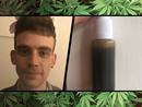 cannabis et epilepsie