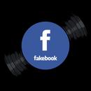 Lien vers le facebook de l'émission