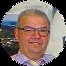 Bernd Wahl