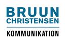 Deutsch für Dänen