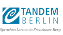 Logo GLS German Language School