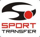 Sport Transfer GmbH Distributor Spalding Basketballkörbe