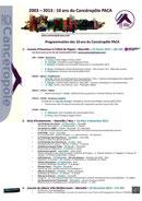 lmc france leucemie myeloide chronique canceropole cancer leucémié myéloïde