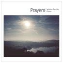 Marius Furche´s CD Prayers