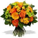 Primerose Fleuriste à Navarrenx partenaire de l'ACCOB à Oloron
