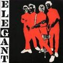 Die erste Elegant LP