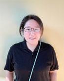 大田区 新宿ミニバスケットボールクラブ アシスタントコーチ 泰楽和義