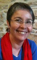 Rosemarie Cordonnier