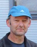 Gerhard Putz, Gewinner A-Cup 2013 Twinshock Gentlemen