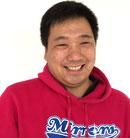 太田 コウ
