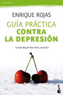 Psicología y Depresión