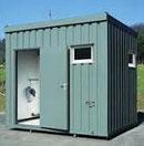 mobile toiletten mobile wcs ratgeber mobiles wc. Black Bedroom Furniture Sets. Home Design Ideas
