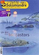 n°83 - août-septembre 2012