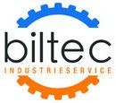 Biltec Industrieservice GmbH