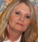 Janette Abbott