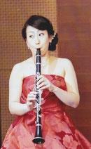 Kayo Yasueda