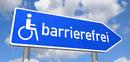 Barrierefreie Zahnarztpraxis Trier (© bluedesign - Fotolia.com)