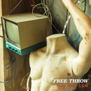FREE THROW - Bear your mind