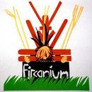 FIR CONE CHILDREN - Firconium