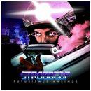 STROBOCOP - Futurismus Maximus