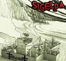 SIGELPA - TerraMorta
