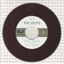 "THE RIOTS ""One seven wonders"