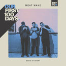 Meat Wave - Our first 100 days-Samplerbeitrag#8