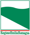 Night Club e Lap Dance Regione Emilia Romagna
