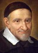 Sv. Vinko Paulski