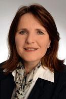 Ruth Marxer