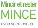 Mincir vite et rester mince avec l'aide d'un coach formé en nutrition