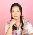 飛谷先生の写真