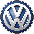 VW Windschott