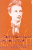 Schnitzler: Lieutenant Gustl