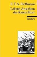 Hoffmann: Murr