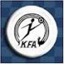 高知県サッカー協会