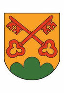 Schlüsseldienst St. Peter am Wimberg