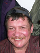 Frank Czeranski