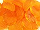 Clementinchen