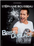 stephane rousseau contact comique