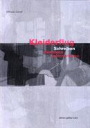 Kleiderflug [2. erw. Aufl.] Elfriede Gerstl