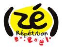 Zé Répétition