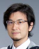 日本眼鏡技術者協会   認定眼鏡士