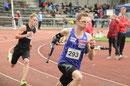 400m, Foto-Credit: Joe Wöhrer