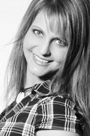 Jasmin Stämpfli / Fotografin von Fotokult