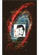 Karin Mettke-Schröder/Gigabuch Universum 2/Esmeralda, der Zweitmensch/2. Fassung von 2014